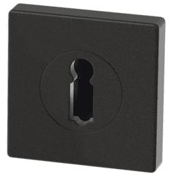 Z. 03 04 Sleutel rozet