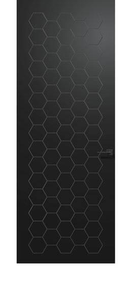 Verdi Honeycomb 1950