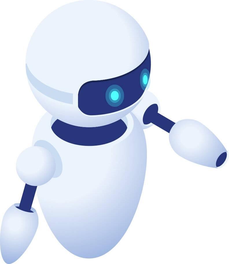 Berkvens robot Student Challenge