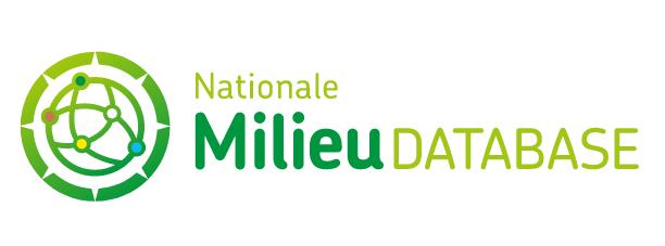 Logo NMD
